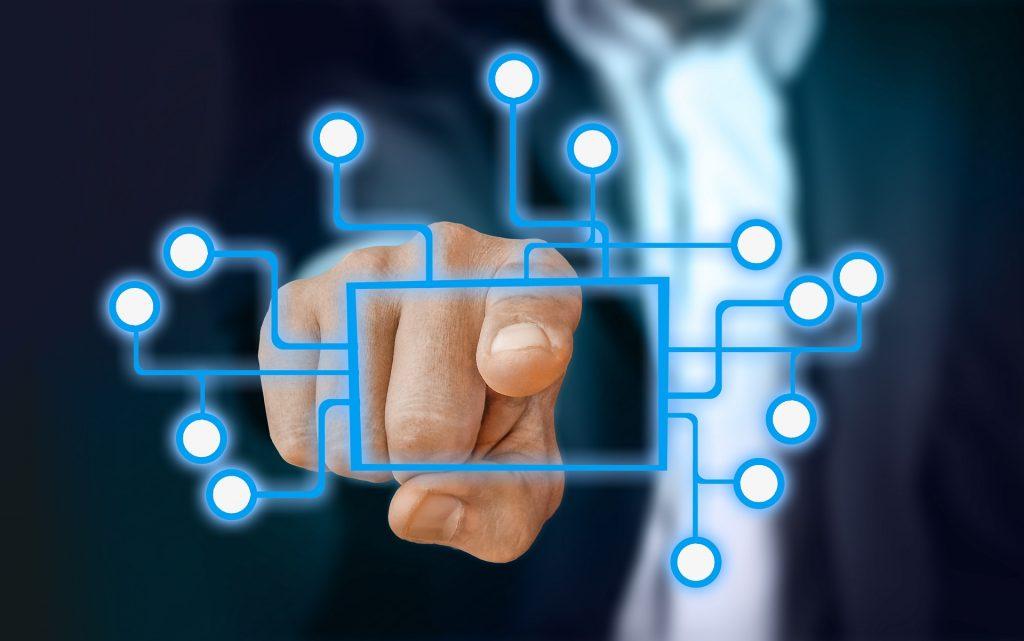 automate document management