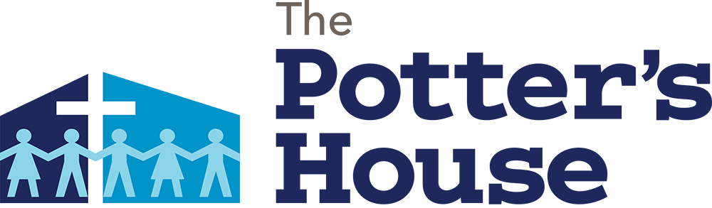 Potters-house-logo